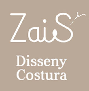 Boutique Zais